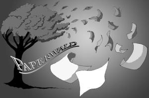 Paperwald_Logo